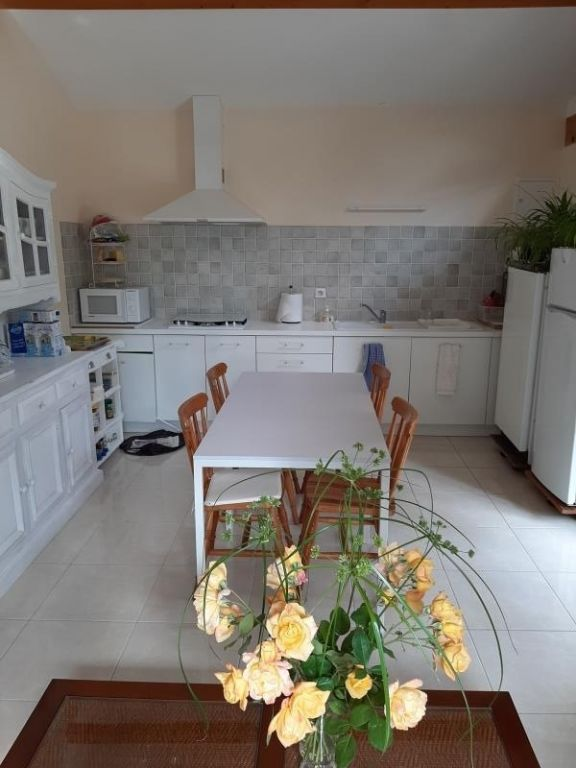 Sale house / villa Langon 296200€ - Picture 4
