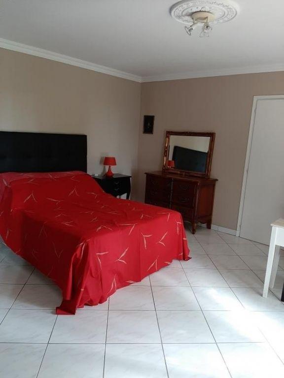 Sale house / villa Langon 296200€ - Picture 6