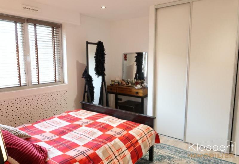 Sale apartment Colmar 169000€ - Picture 3