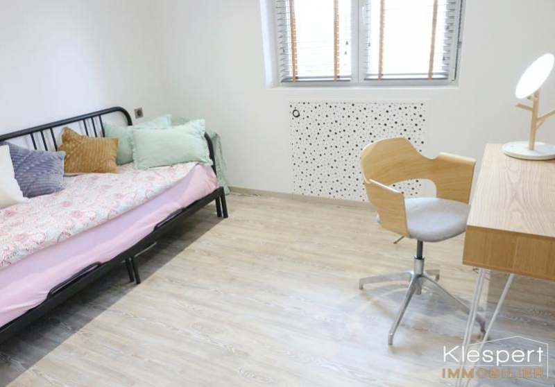 Sale apartment Colmar 169000€ - Picture 5