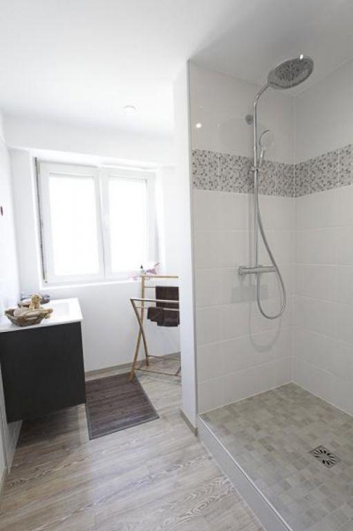 Sale apartment Colmar 169000€ - Picture 7