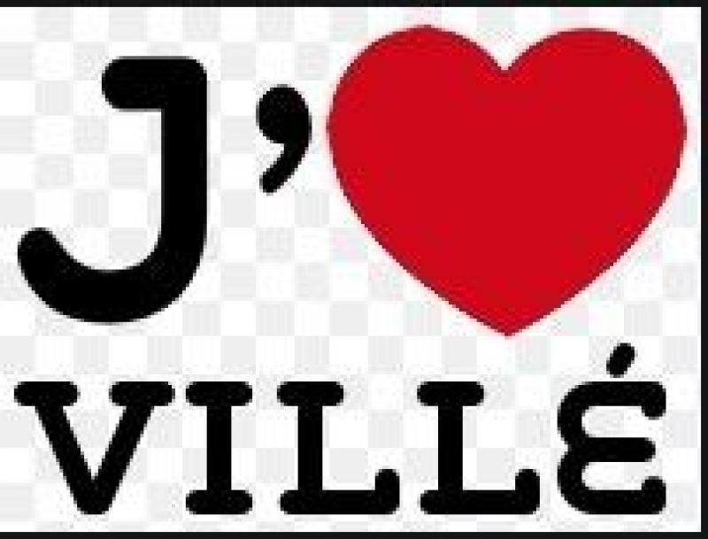 Sale site Ville 83219,85€ - Picture 2