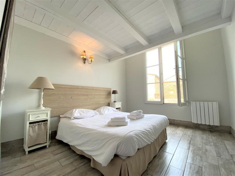 Sale house / villa La flotte 735000€ - Picture 3