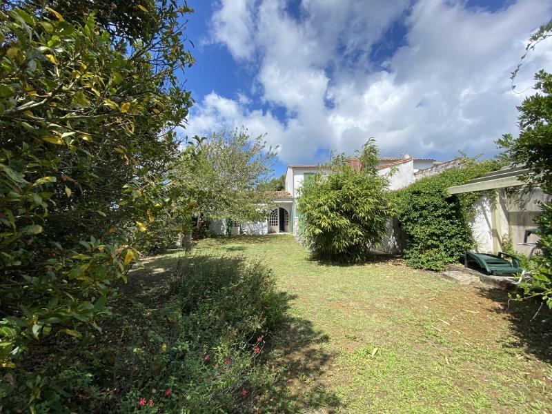 Vente maison / villa La flotte 2060000€ - Photo 2