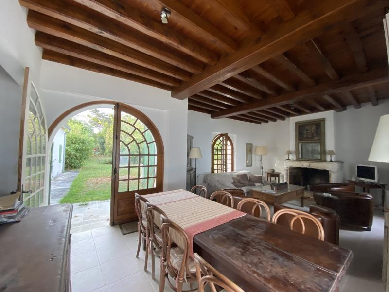 Vente maison / villa La flotte 2060000€ - Photo 4