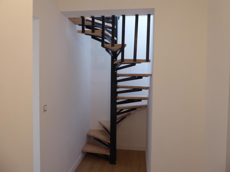 Sale apartment Montauban 209000€ - Picture 4