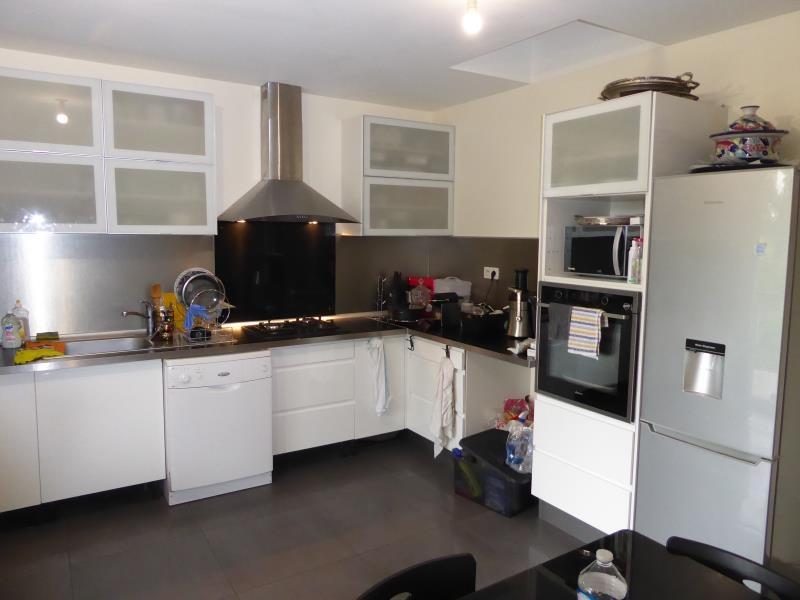 Vente appartement Montauban 228000€ - Photo 1