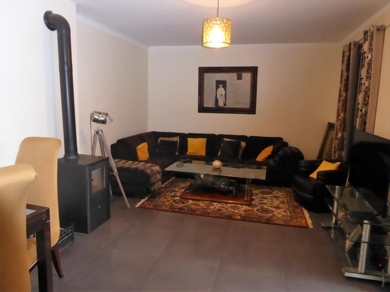 Vente appartement Montauban 228000€ - Photo 2