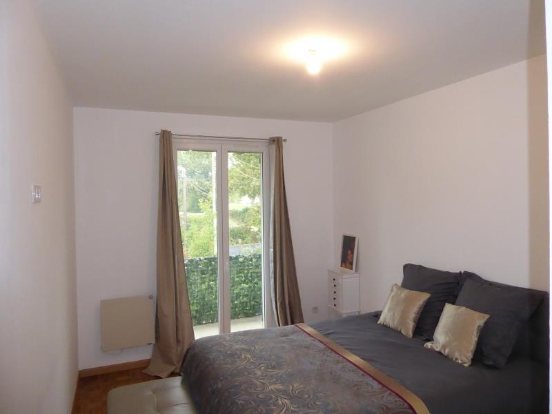Vente appartement Montauban 228000€ - Photo 4
