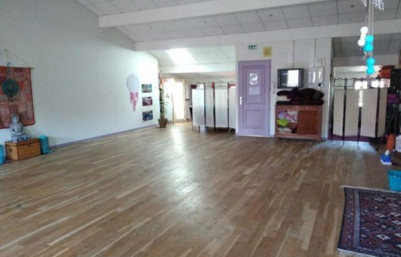 Sale apartment Montauban 129000€ - Picture 2