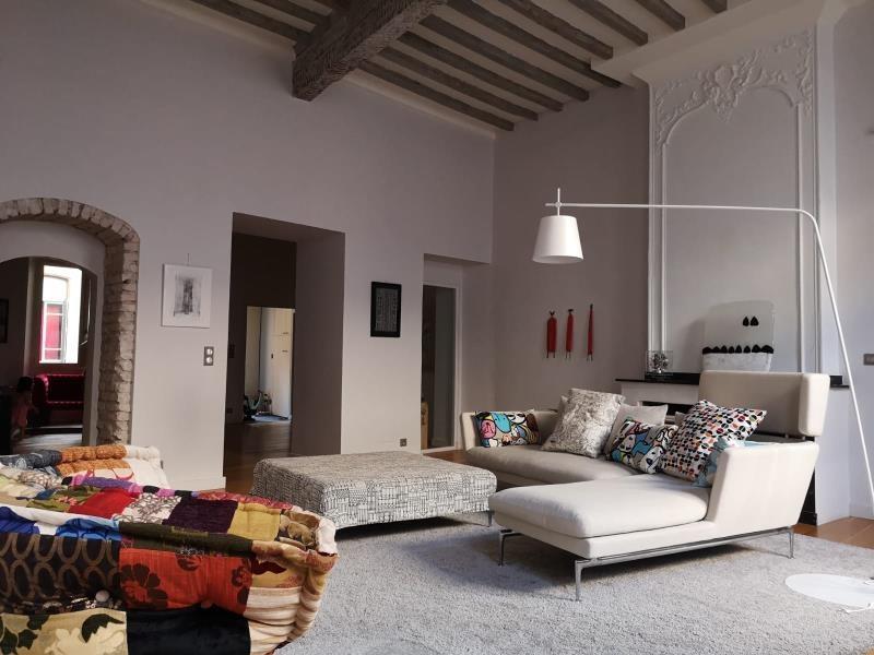Montauban - 6 pièce(s) - 225 m2 - 1er étage