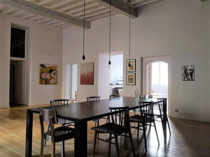 Vente appartement Montauban 395000€ - Photo 2