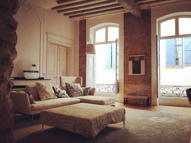 Vente appartement Montauban 395000€ - Photo 5