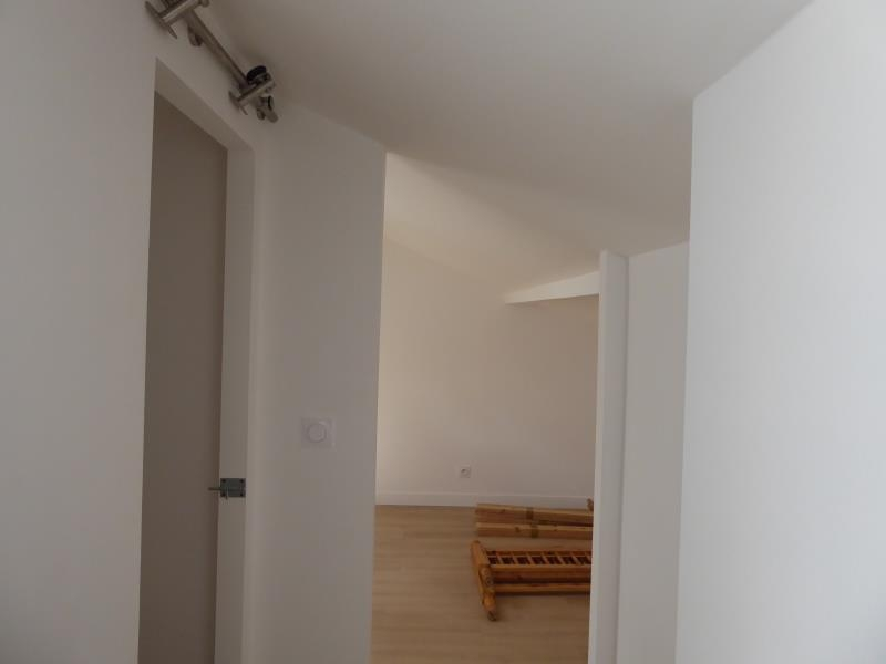 Vente appartement Montauban 209 000€ - Photo 5