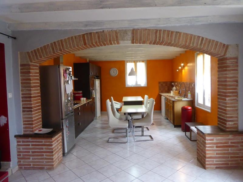 Sale house / villa Moissac 234 000€ - Picture 4