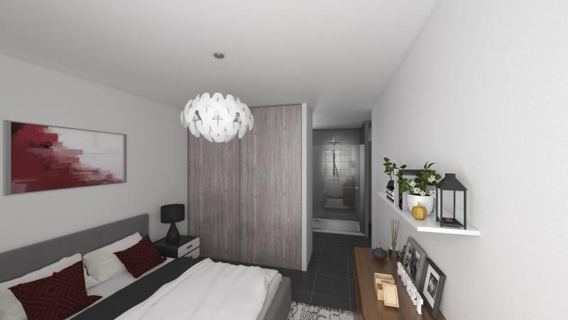 Vente maison / villa Orgueil 337000€ - Photo 3