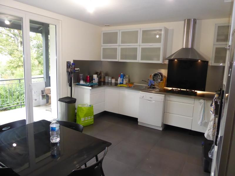 Vente maison / villa Montauban 430000€ - Photo 3