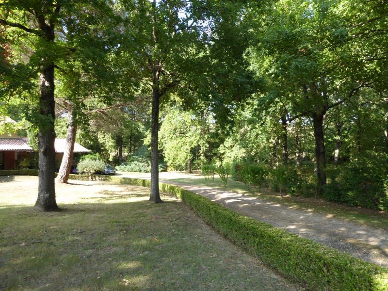 Vente maison / villa Leojac 680000€ - Photo 3
