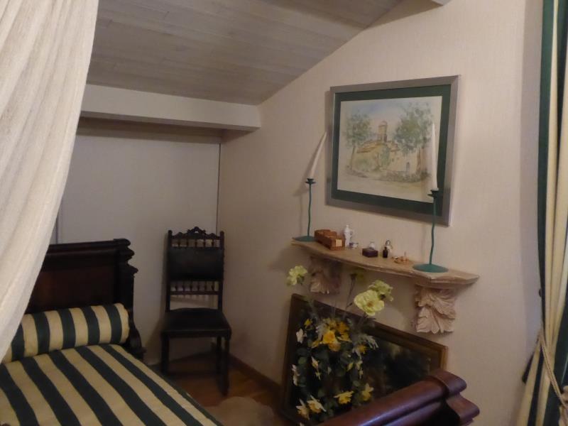 Vente maison / villa Leojac 680000€ - Photo 7