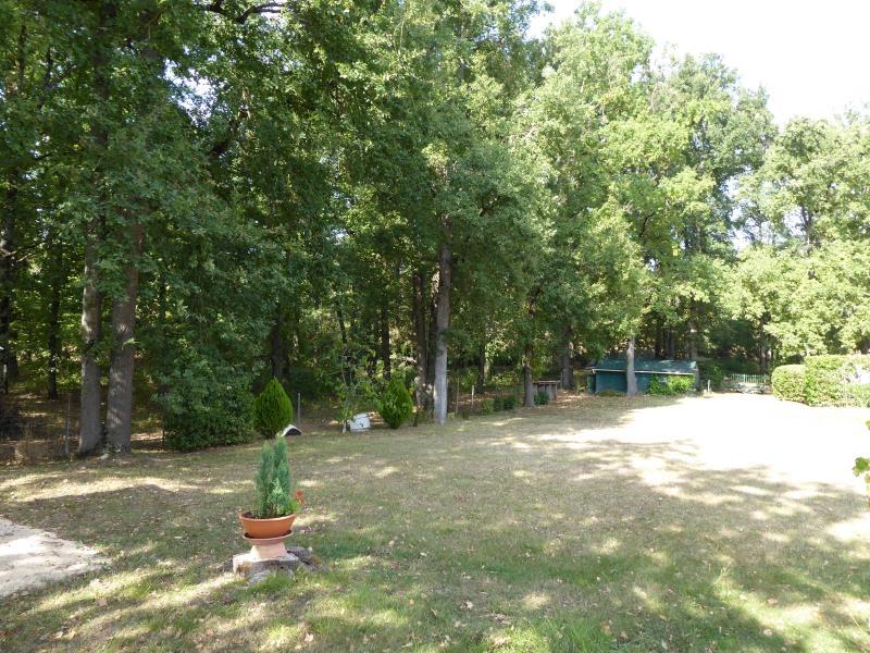 Vente maison / villa Leojac 680000€ - Photo 8