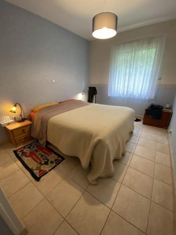 Vente maison / villa Montauban 432600€ - Photo 5