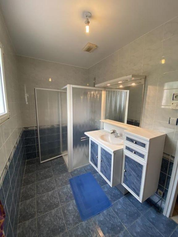 Vente maison / villa Montauban 432600€ - Photo 6