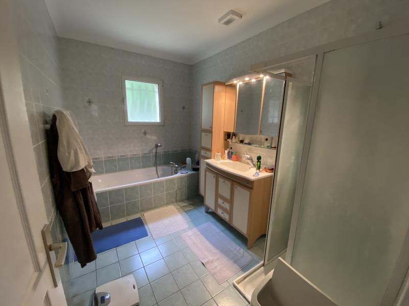 Vente maison / villa Montauban 432600€ - Photo 7