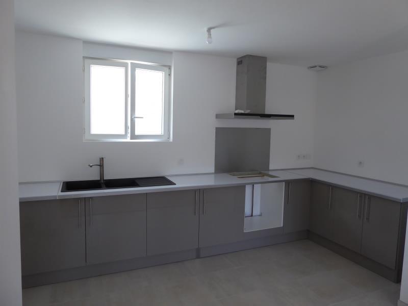 Sale house / villa Montauban 209000€ - Picture 4