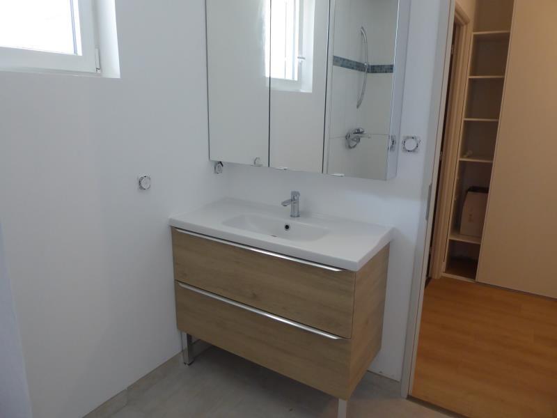 Sale house / villa Montauban 209000€ - Picture 6