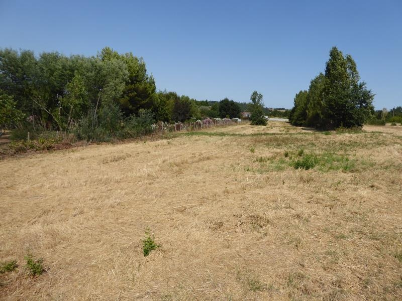 Sale site Montauban 94 000€ - Picture 1