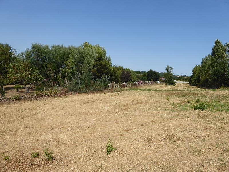 Sale site Montauban 94 000€ - Picture 2