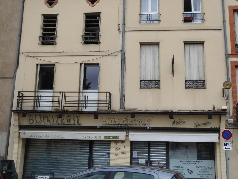 Vente immeuble Moissac 310000€ - Photo 2