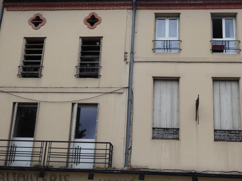 Vente immeuble Moissac 310000€ - Photo 4