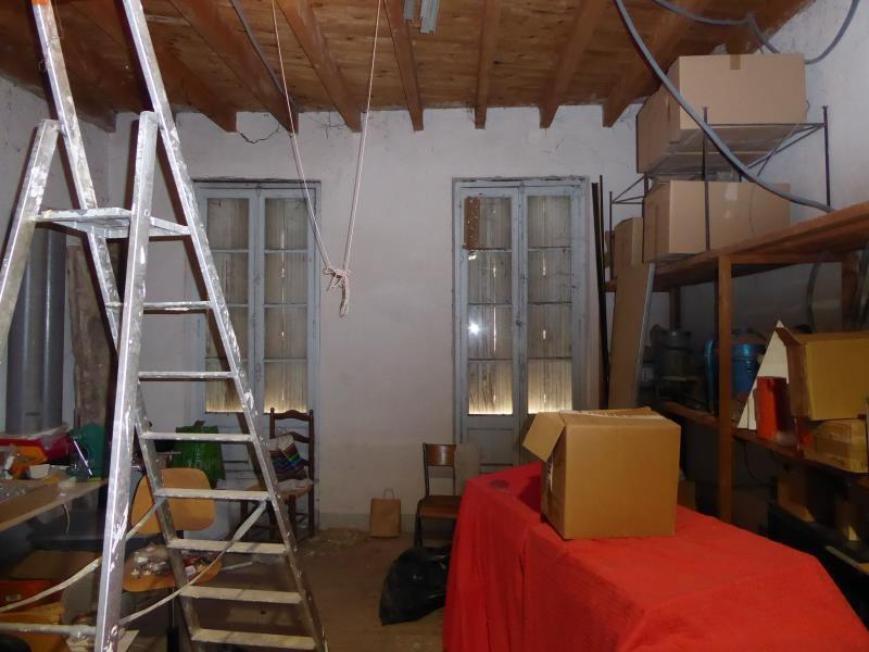 Vente immeuble Moissac 310000€ - Photo 6
