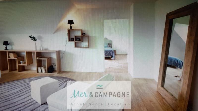 Sale apartment Fort mahon plage 211000€ - Picture 2
