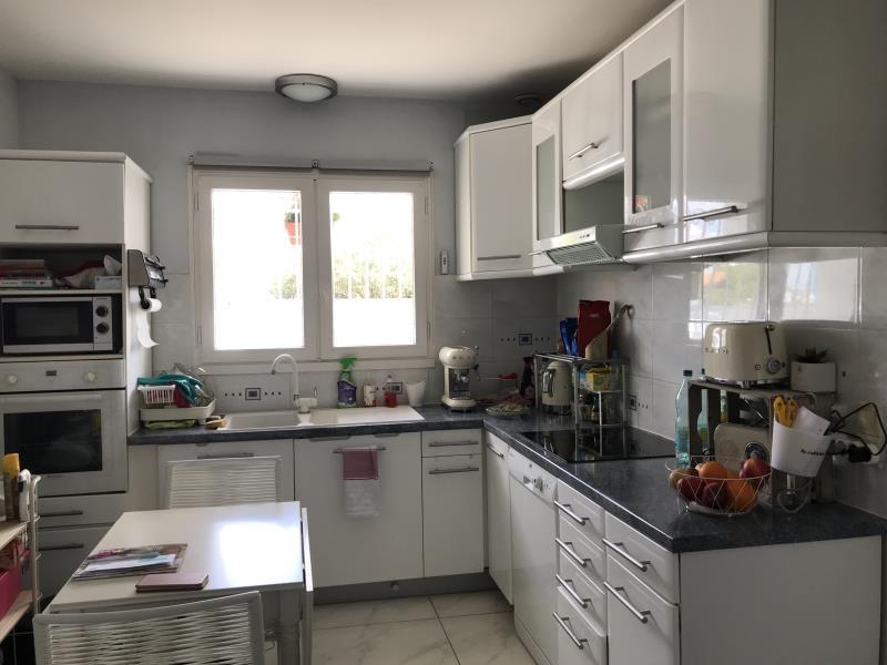 Vente maison / villa St medard en jalles 523000€ - Photo 5