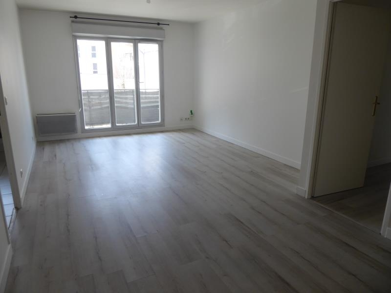 Sale apartment Massy 315 000€ - Picture 2