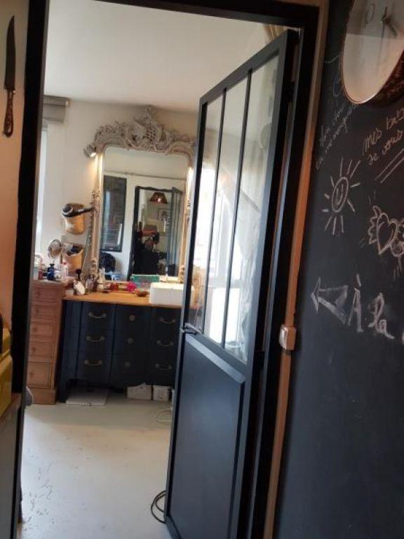 Vente appartement Wissous 249000€ - Photo 4