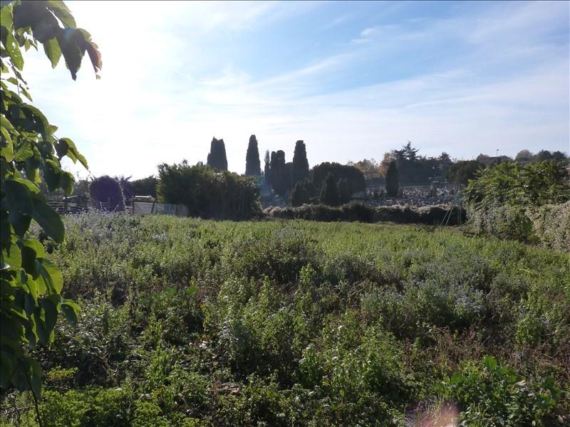 Vente terrain Mirebeau 18000€ - Photo 4