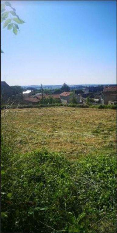 Vente terrain Mirebeau 29000€ - Photo 3