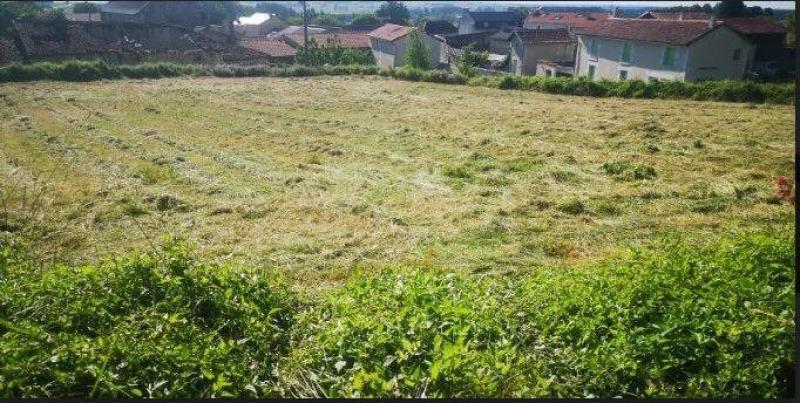 Vente terrain Mirebeau 29000€ - Photo 5