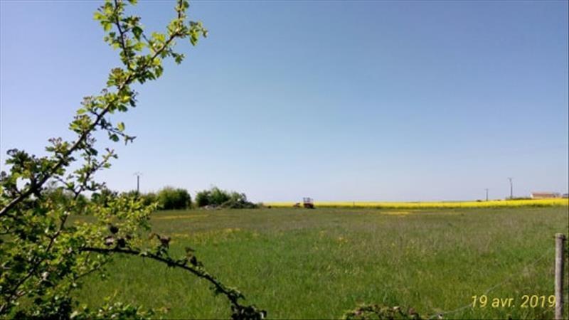 Vente terrain Doux 34000€ - Photo 2
