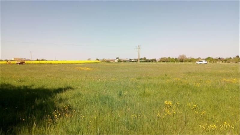 Vente terrain Doux 34000€ - Photo 3