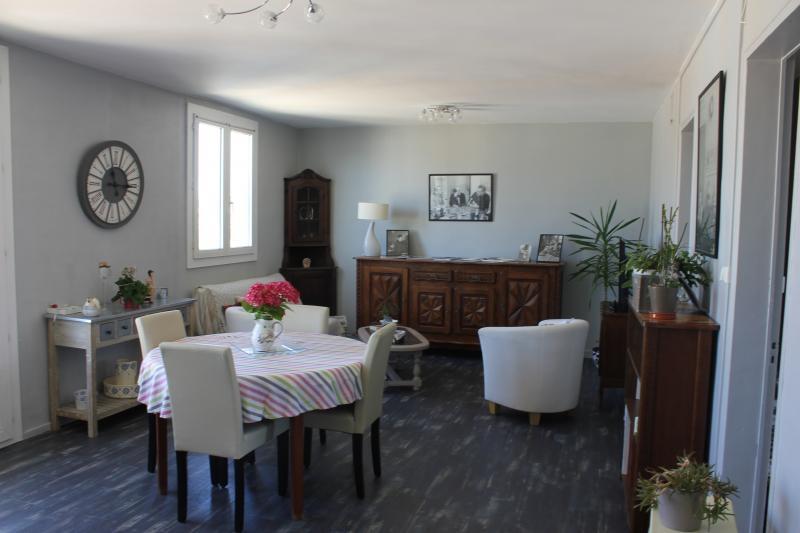 出售 公寓 Le mans 101000€ - 照片 1