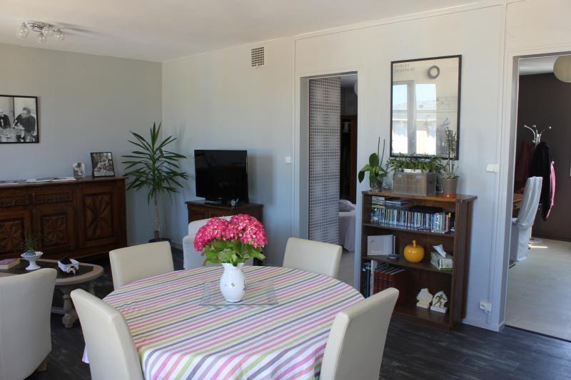 出售 公寓 Le mans 101000€ - 照片 3