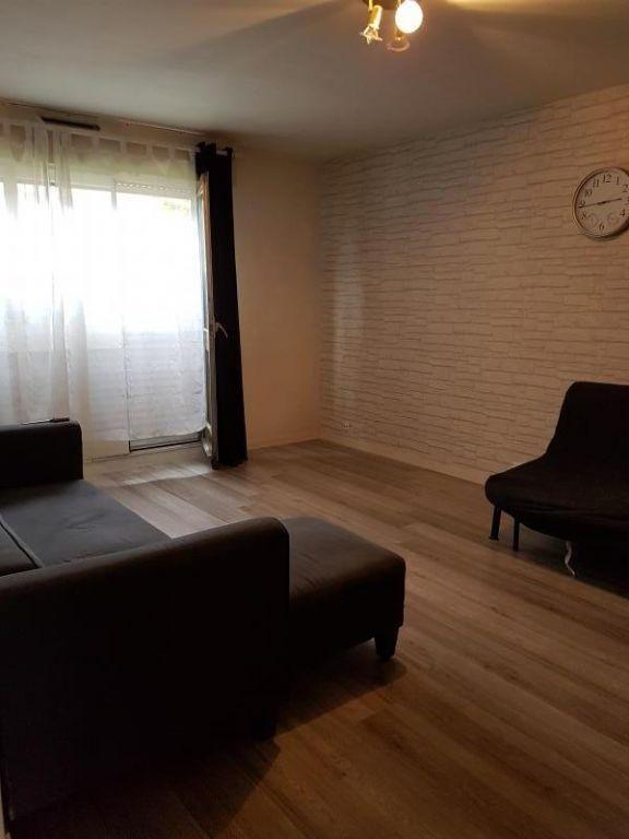 出售 公寓 Le mans 60000€ - 照片 1