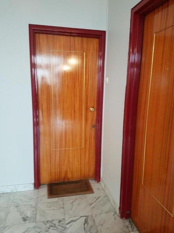 出售 公寓 Le mans 60000€ - 照片 2