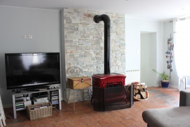 Продажa дом Amne 138000€ - Фото 1