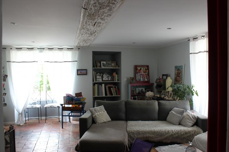 Продажa дом Amne 138000€ - Фото 2