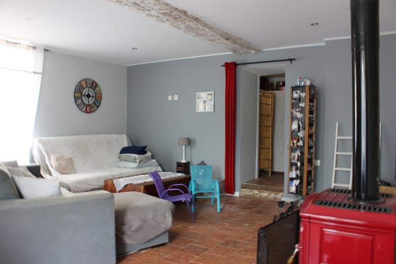 Продажa дом Amne 138000€ - Фото 3